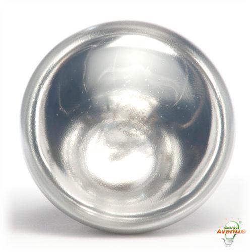 Shat R Shield 01725i 250br40 1 Incandescent Shatterproof
